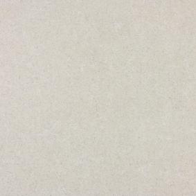 Плитка напольная Rako Rock белый DAP63632 60×60