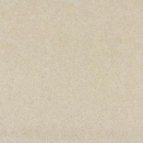 Плитка напольная Rako Rock слоновая кость DAP63633 60×60
