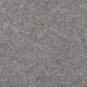 Плитка напольная Rako Rock темно-серый DAP63636 60×60