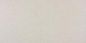 Плитка напольная Rako Rock белый DAPSE632 30×60
