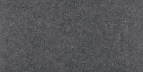 Плитка напольная Rako Rock черный DAPSE635 30×60