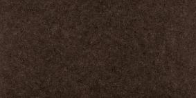 Плитка напольная Rako Rock коричневый DAPSE637 30×60