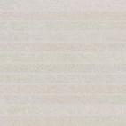 Мозаика Rako Rock белый DDP34632 30×30