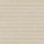 Мозаика Rako Rock слоновая кость DDP34633 30×30