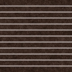 Мозаика Rako Rock коричневый DDP34637 30×30
