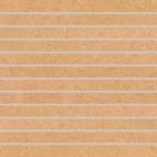 Мозаика Rako Rock желтый DDP34644 30×30