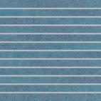 Мозаика Rako Rock голубой DDP34646 30×30