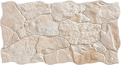 Керамогранит Argenta Rodeno Sand 33×66
