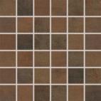 Мозаика Rako Rush медистый WDM06519 30×30