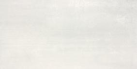 Плитка настенная Rako Rush светло-серый WAKV4521 30×60