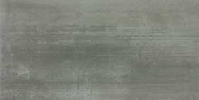 Плитка настенная Rako Rush темно-серый WAKV4522 30×60