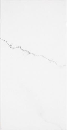 Настенная плитка Saloni Corinto Blanco Blanco 31х60