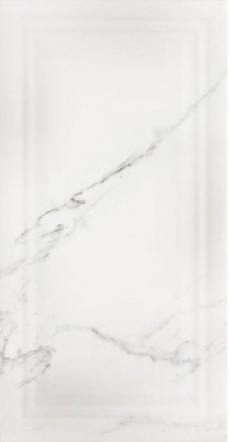 Настенная плитка Saloni Minos Blanco 31х60