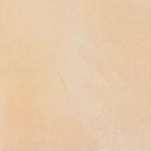 Плитка напольная Rako Sandstone Plus желтый DAK44270 45×45