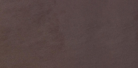 Плитка напольная Rako Sandstone Plus коричневый DAKSE274 30×60