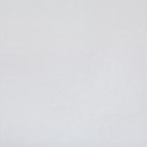 Плитка напольная Rako Sandstone Plus серый DAP44271 45×45