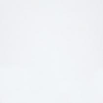 Плитка напольная Rako Sandstone Plus слоновая кость DAP44272 45×45