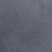 Плитка напольная Rako Sandstone Plus черный DAP44273 45×45