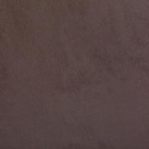 Плитка напольная Rako Sandstone Plus коричневый DAP44274 45×45