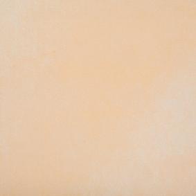 Плитка напольная Rako Sandstone Plus желтый DAP63270 60×60