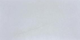 Плитка напольная Rako Sandstone Plus серый DAPSE271 30×60