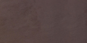 Плитка напольная Rako Sandstone Plus коричневый DAPSE274 30×60