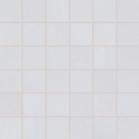 Мозаика Rako Sandstone Plus серый DDM06271 30×30