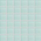 Мозаика Rako Sandstone Plus белый VDM05032 30×30