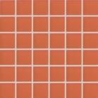 Мозаика Rako Sandstone Plus оранжевый VDM05048 30×30