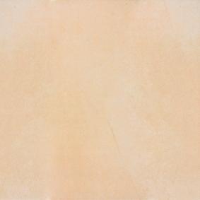 Плитка напольная Rako Sandstone Plus желтый DAK63270 60×60
