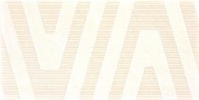 Декор Rako Sandy светло-бежевый WITV4670 30×60