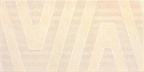 Декор Rako Sandy бежевый WITV4671 30×60