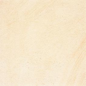 Плитка напольная Rako Sandy бежевый DAR63671 60×60