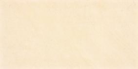 Плитка настенная Rako Sandy бежевый WADV4671 30×60