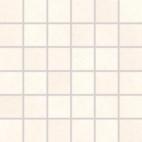 Мозаика Rako Sandy светло-бежевый WDM05670 30×30