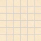 Мозаика Rako Sandy бежевый WDM05671 30×30