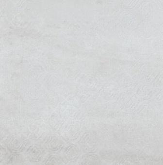 Керамогранит Tau Ceramica Sassari Dec.sassari Pearl Pul 75×75