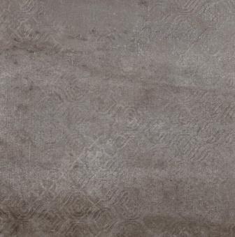 Керамогранит Tau Ceramica Sassari Dec.sassari Graphite Pul 75×75