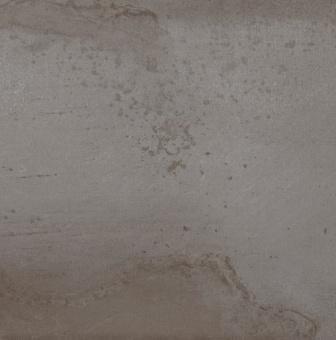 Керамогранит Tau Ceramica Sassari Graphite Pul 60×60