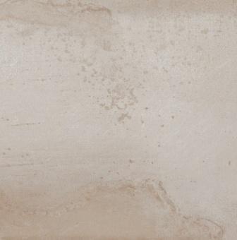 Керамогранит Tau Ceramica Sassari Tan Nat 75×75