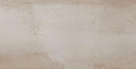 Керамогранит Tau Ceramica Sassari Tan Pul 60×120