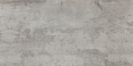 Керамогранит Tau Ceramica Sassari Silver Nat 60×120
