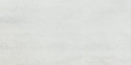 Керамогранит Tau Ceramica Sassari Pearl Nat 60×120