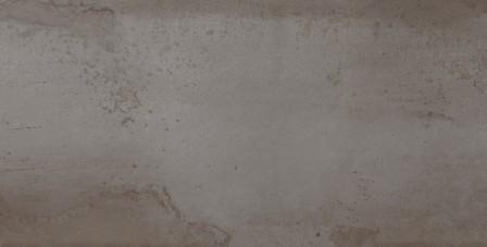 Керамогранит Tau Ceramica Sassari Graphite Pul 60×120