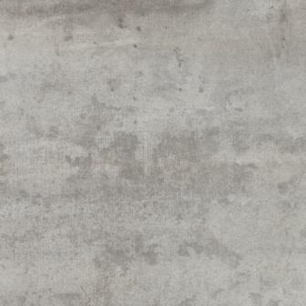 Керамогранит Tau Ceramica Sassari Silver Pul 75×75