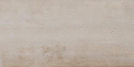 Керамогранит Tau Ceramica Sassari Dec. Sassari Tan Nat 60×120