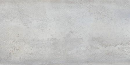 Керамогранит Tau Ceramica Sassari Dec. Sassari Silver Pul 60×120