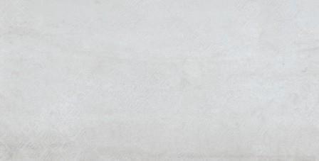 Керамогранит Tau Ceramica Sassari Dec. Sassari Pearl Nat 60×120
