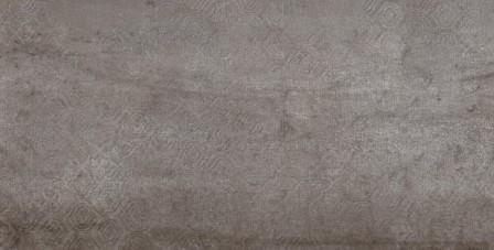 Керамогранит Tau Ceramica Sassari Dec. Sassari Graphite Nat 60×120
