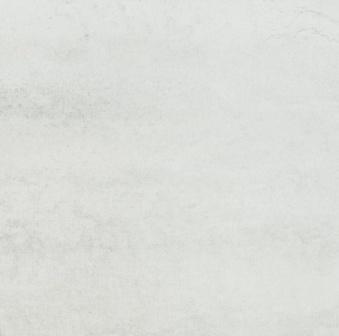 Керамогранит Tau Ceramica Sassari Pearl Pul 75×75
